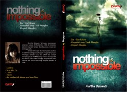 cover-buku-nothingisimpossible-fb